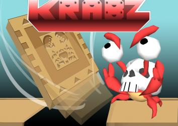 kbraz_titlepage